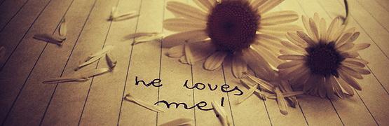 gyerekkori szerelem idézetek Szerelmi tesztek   Szerelem teszt