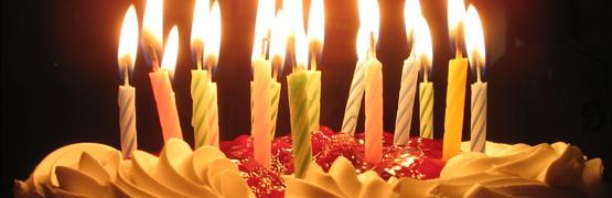 születésnapi smsm Szülinapi sms születésnapi smsm